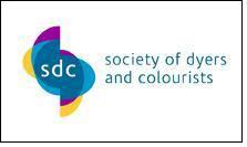 John Morris takes over as President of SDC