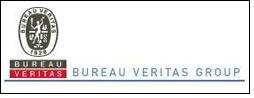 Bureau veritas news company announcement latest - Groupe bureau veritas ...