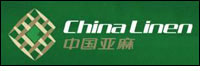 Mr Monticelli becomes China Linen's Independent Director