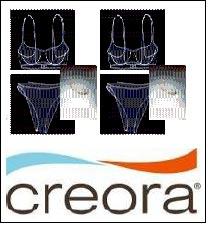 creora highclo innovation for chlorine resistant swimwear