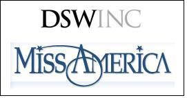 New deal between DSW & The Miss America Organization