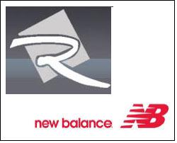new balance france groupe royer