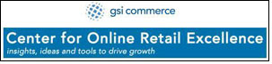 GSI CORE to share strategic insight & pragmatic tips via webinar