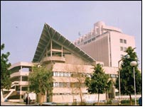 IIT Delhi to organize ICTN 2010