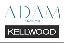 Kellwood to acquire sportswear brand ADAM