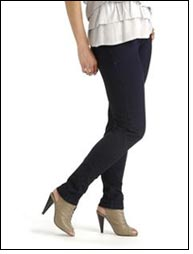 Make a fashion statement this season with Lee Jeggings
