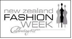 Fashion & fun to come at Fashion WEEKEND