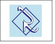 Renaming of Raj Rayon Limited