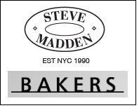 Steve Madden provides financial support to Bakers