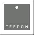 Operational efficiency up from 60% to 85%, Tefron