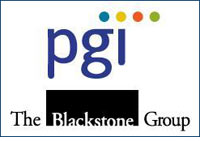 Blackstone Capital to buy Polymer Group Inc