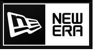 New Era celebrates nine decades with new design project