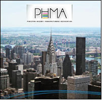 PHMA to open Sourcing Office in New York