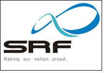 SRF commissions project for Polyester Polymerization