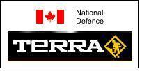 Terra Kodiak to produce new navy boots