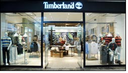 7fe14043e5e4 Timberland has set out on an all new expedition by partnering with Reliance  Brands through a license cum distribution agreement to set foot in India.