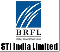 Bombay Rayon to buy stake in Indore based textile company
