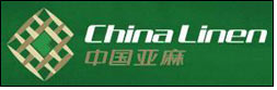 China Linen Textile completes convertible note financing