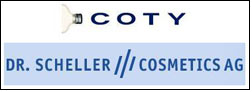 Coty acquires leading cosmetic producer in Germany