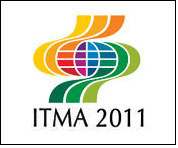 ITMA 2011 unveils new chapter on fibres and yarns