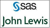 John Lewis deploys SAS Marketing Automation