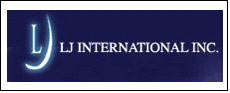 New financings help LJI to expand ENZO retail chain