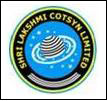 Shri Lakshmi Cotsyn Q1FY11 net sales up 16.77 %
