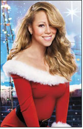 Mariah Carey to launch lifestyle brand exclusively on HSN
