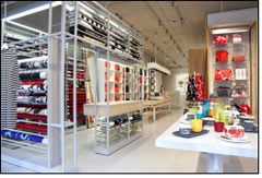 Marimekko Berlin germany marimekko opens its own shop in berlin textile germany