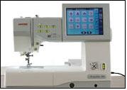 Stitch profits with Usha sewing machines
