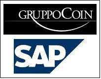 Gruppo Coin tailors financial reports for XBRL