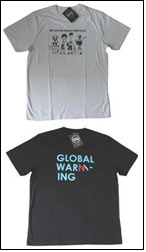 Mother Earth launches another range for Shop for Change