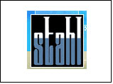 Stahl announces price increases