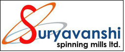 Suryavanshi Q2 net rises to Rs. 3.38 cr