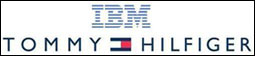 IBM to automate Tommy Hilfiger's payments process