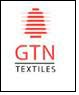 GTN to debut first of its kind mercerized cotton t-shirts