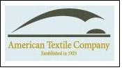 American Textile opening manufacturing facility in Tifton