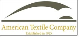 American Textile consistently grown throughout its history