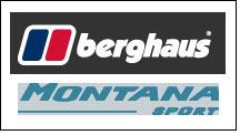 Montana Sport to represent English outdoor brand