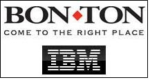 Bon-Ton boosts holiday purchases with IBM Software