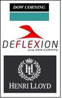 Henri Lloyd marks another milestone with DEFLEXION