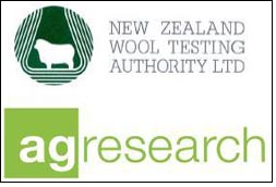 NZWTA buys AgResearch Textile Testing Division
