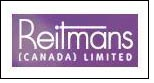 Reitmans (Canada) has higher Q3 profit