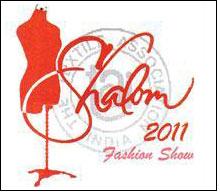 TIA & SNDT present TAI SHALOM 2011 – Fashion Show