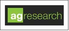 AgResearch can ably support consortium initiatives