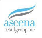 'We were very pleased with our sales', CEO - Ascena Retail