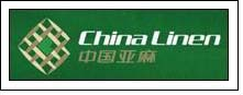 China Linen begins operations at new linen yarn dyeing facility