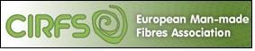 CIRFS unveils new website