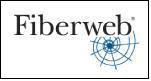 Fiberweb 2010 profits to slightly exceed market expectations