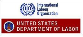 Overseas garment workers get DOL grant